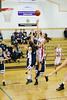 2012-12-14 SCS-Cedar-Park-24
