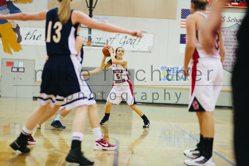 2012-12-14 SCS-Cedar-Park-14