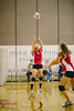 2013_09_28 HS Volleyball-019