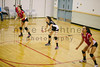 2013_09_28 HS Volleyball-028