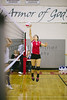 2013_09_28 HS Volleyball-079
