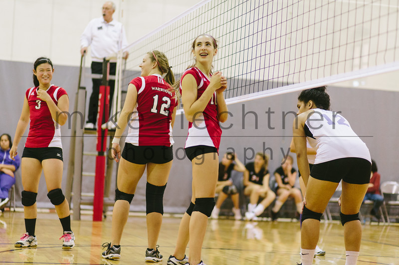2013_09_28 HS Volleyball-102
