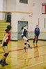 2013_09_28 HS Volleyball-074