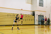 2013_09_28 HS Volleyball-011