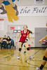 2013_09_28 HS Volleyball-065