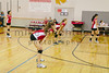 2013_09_28 HS Volleyball-005