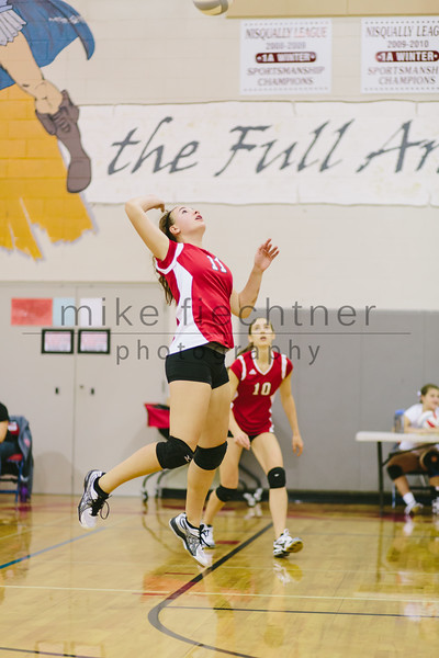 2013_09_28 HS Volleyball-014