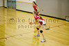 2013_09_28 HS Volleyball-015