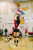 2013_09_28 HS Volleyball-009