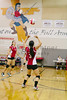 2013_09_28 HS Volleyball-002