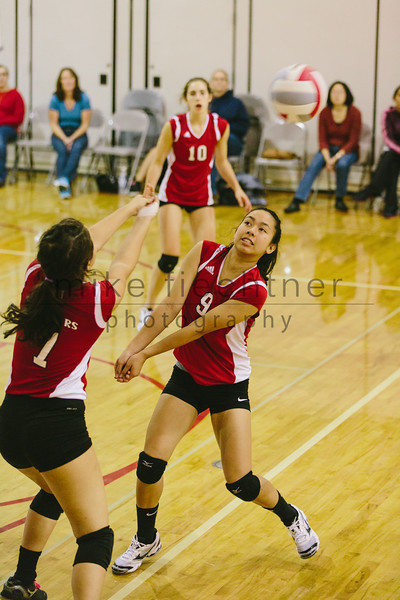 2013_09_28 HS Volleyball-051