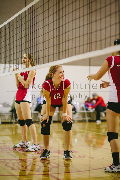2013_09_28 HS Volleyball-029