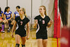 2013_09_28 HS Volleyball-118
