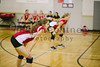 2013_09_28 HS Volleyball-063