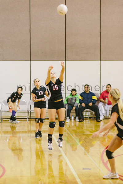 2013_09_28 HS Volleyball-134