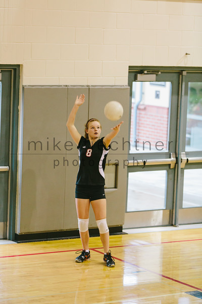 2013_09_28 HS Volleyball-129