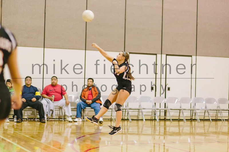 2013_09_28 HS Volleyball-144