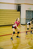 2013_09_28 HS Volleyball-076