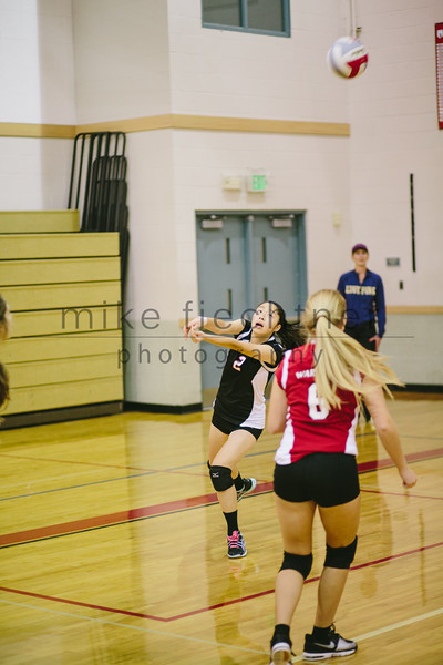 2013_09_28 HS Volleyball-078