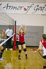 2013_09_28 HS Volleyball-081