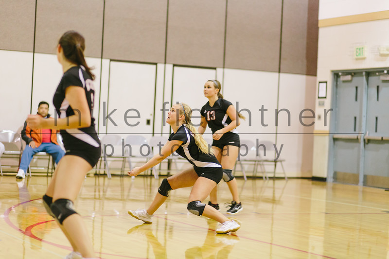 2013_09_28 HS Volleyball-141