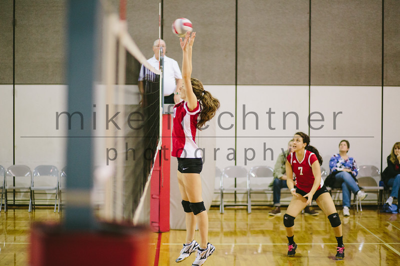 2013_09_28 HS Volleyball-027