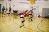 2013_09_28 HS Volleyball-055