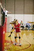 2013_09_28 HS Volleyball-020
