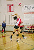 2013_09_28 HS Volleyball-072
