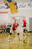 2013_09_28 HS Volleyball-066