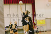 2013_09_28 HS Volleyball-110