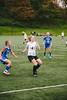 2013_10_16 SCS vs Cascade Christian-02