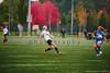 2013_10_16 SCS vs Cascade Christian-32