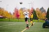 2013_10_16 SCS vs Cascade Christian-03