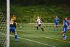 2013_10_16 SCS vs Cascade Christian-06
