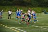 2013_10_16 SCS vs Cascade Christian-07