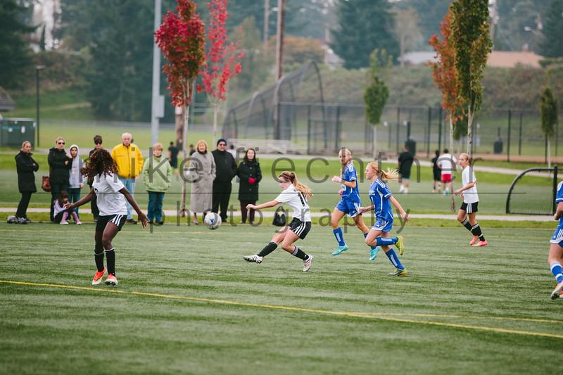 2013_10_16 SCS vs Cascade Christian-58