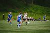 2013_10_16 SCS vs Cascade Christian-14