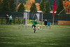 2013_10_16 SCS vs Cascade Christian-37