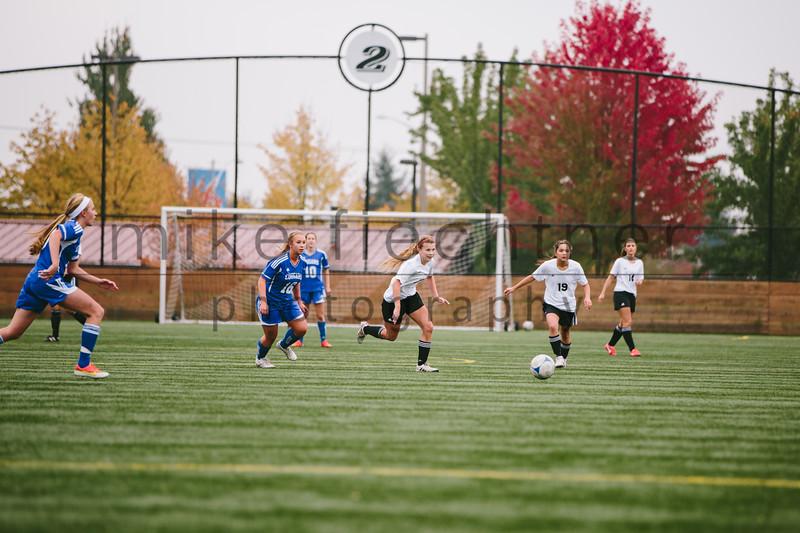 2013_10_16 SCS vs Cascade Christian-12