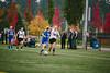 2013_10_16 SCS vs Cascade Christian-15