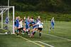 2013_10_16 SCS vs Cascade Christian-08