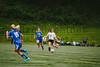 2013_10_16 SCS vs Cascade Christian-18
