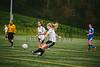 2013_10_16 SCS vs Cascade Christian-27
