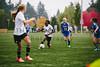 2013_10_16 SCS vs Cascade Christian-33