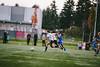 2013_10_30 SCS vs Bellevue-71