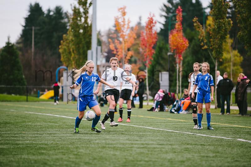 2013_10_30 SCS vs Bellevue-05