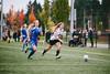 2013_10_30 SCS vs Bellevue-07