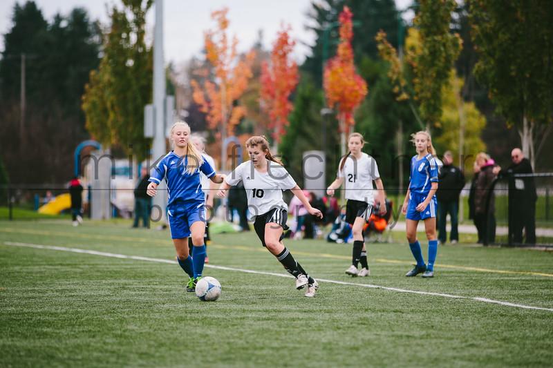2013_10_30 SCS vs Bellevue-06