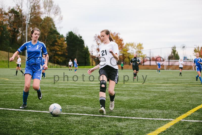 2013_10_30 SCS vs Bellevue-14